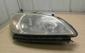 2004 2005 Honda Civic Sedan Oem Passenger Right Headlight