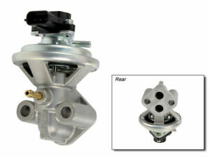 Egr Valve For 94 97 Ford Mazda Aspire Miata Mx3 Protege 1 6l 4 Cyl Base Ww68m6