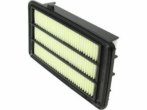 Air Filter For 17 Honda Civic 1 5l 4 Cyl Turbo Wh38y8 Air Filter L4 Turbo
