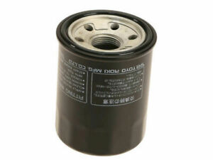 Fuel Filter For 01 05 Honda Civic Cng Xf96j8 Near Fuel Tank Genuine
