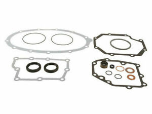 St Gasket Set For 86 94 Saab 900 Base S Spg Turbo Commemorative Edition Ht16f9