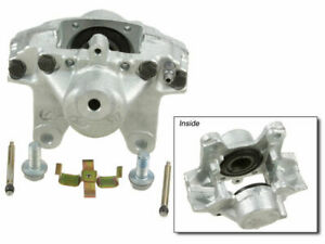 Rear Left Brake Caliper For 13 17 Audi Rs5 Sq5 S4 S5 Base Cabriolet Yy77f8