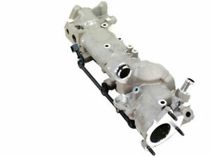 Left Intake Manifold For 07 09 Dodge Sprinter 2500 3500 3 0l V6 Vin 5 Rs58s6