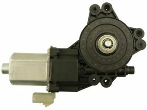 Window Motor For 07 17 Dodge Jeep Caliber Compass Patriot Hh47c3