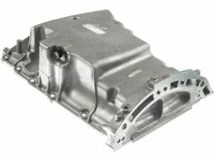 Oil Pan For 06 09 Ford Mercury Fusion Milan 2 3l 4 Cyl Db99h1 Engine Oil Pan