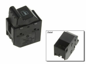 Window Switch For 05 06 Nissan Frontier Le Nismo Off road Se Xe Extended Zm33c4
