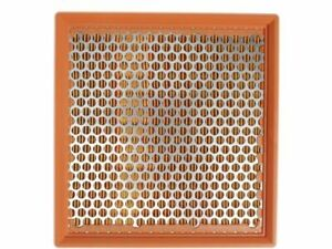 Air Filter For 14 18 Jeep Grand Cherokee 3 0l V6 Pn45b4