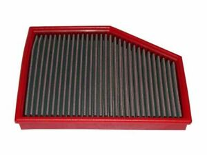 Air Filter For 04 10 Bmw 525i 525xi 528i Xdrive 528xi 530i 530xi Z4 M Dy45m7