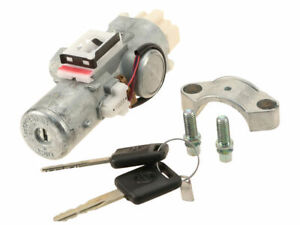 Ignition Lock Assembly For 99 02 Nissan Maxima Pathfinder Sentra 2 0l 4 Bn93b1