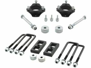 Front Air Lift Leveling Kit For 05 16 18 Toyota Tacoma 2 7l 4 Cyl 4 0l Jq84f9