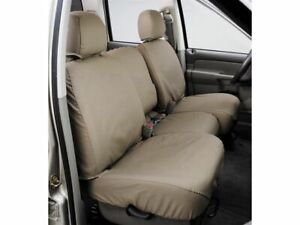 Front Seat Cover For 97 01 Ford Expedition F150 Base Lariat Lightning Xl Fp51z3
