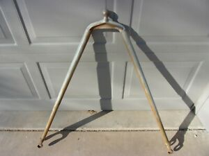 1928 1931 Model A Ford Wishbone Original Coupe Sedan Roadster Phaeton Pickup