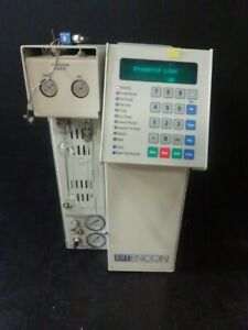 Est Analytical Encon Purge And Trap Concentrator For Parts not Working
