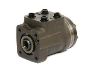 Eaton Char Lynn 211 1021 002 or 001 Replacement Steering Unit