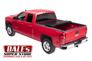 Bak Flip F1 Tonneau Cover For 2000 2004 Nissan Frontier With 6 2 Bed