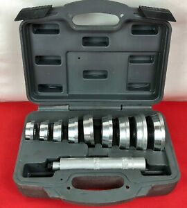 Blue Point A1310a Bearing Race Tool