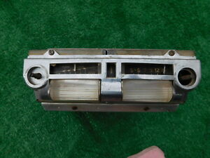 1946 1947 1948 Ford Radio For Parts 46 47 48