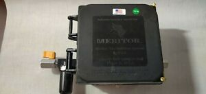 Genuine Meritor 3108200 Tire Inflation System Control Box Assembly