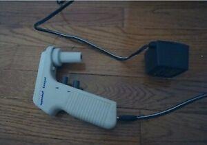 Eppendorf Easypet Serological Pipettor good