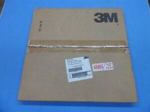 3m Ha5722 Glass Fresnel Lens For 213 300 Overhead Projector 78805284680 11 x11