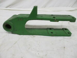 John Deere Arm For 4400 6600 7700 Combines ah86618
