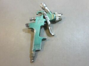 Sata Jet Nr 95 Spray Gun Free Shipping