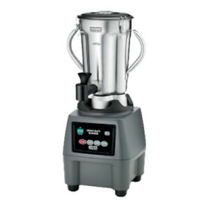 Waring Cb15sf Heavy duty Food Blender