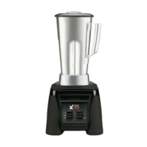 Waring Mx1100xts 64 oz Heavy duty Xtreme High power Blender