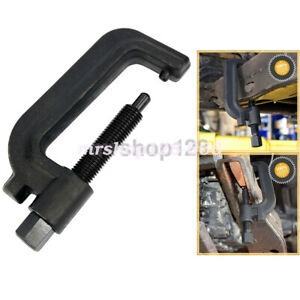 For Gm Ford Dodge Chevy C Frame Car Torsion Bar Unloading Tool Key Removal Truck
