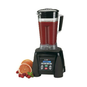 Waring Mx1300xtx 64 oz Heavy duty Xtreme High power Blender