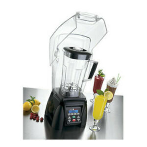 Waring Mx1500xtx 64 Oz Heavy duty Xtreme High power Blender