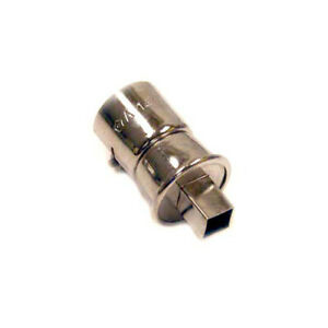 Hakko A1470 Bga Nozzle For 852 Smd Rework Station 9 X 9 X 12 4mm