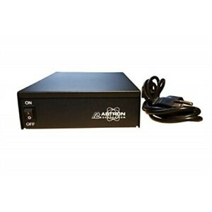 Astron Original Ss 18 Switching 18 Amp Power Supply 15 Amp Continuous 18 Amp