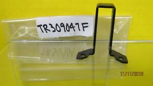 Bostitch Tr309047f Bracket Guard For Tr315 Pneumatic D Ring Tool In Stock 3geb