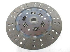 Quality Tractor Parts Clutch Disk For Ford 600 800 900 2000 4000 1112 5990