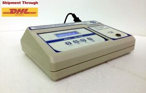 Professional Use Physical Pain 3 Mhz Ultrasound Therapy Delta 03 Relief Machine