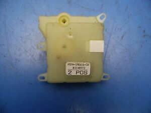 96 98 Ford Explorer Oem Ac Heater Flap Door Motor Actuator Part F57h 19e616 ca