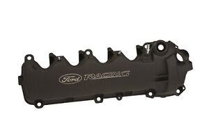 Ford Racing M 6582 Fr3vblk Cam Covers