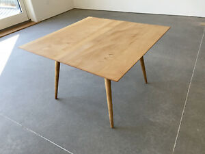 Mid Century Modern Paul Mccobb Winchendon Planner Group Coffee Table