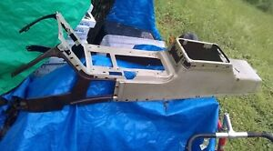 64 65 66 Ford T Bird Center Console Frame