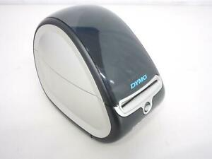 Dymo Label Writer 450 Label Printer 1750110 E297 With Power Supply