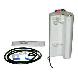 New Fuel Pump Module Ford Pickup Van F150 F250 F350 E150 E250 E350 E2059mn