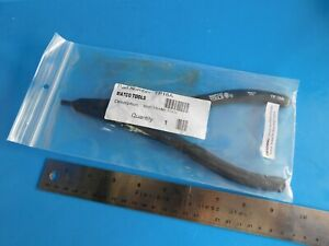 New Matco Flat Nose Snap Ring Pliers Trans Tool Part Tp16a