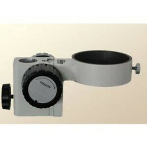 Nikon Stereozoom Microscope Focusing Mount For Boom Stand C fma Yoke New