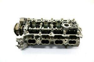 2007 2017 Lexus Ls460 Xf40 4 6l Engine Right Cylinder Head With Camshaft Oem