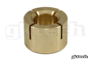 Gktech R33 Rb25det Gts T Skyline Solid Shifter Bushing