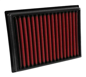 Aem Induction 28 20409 Dryflow Air Filter
