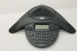 Cisco Cp 7936 Ip Conference Station Phone 0002