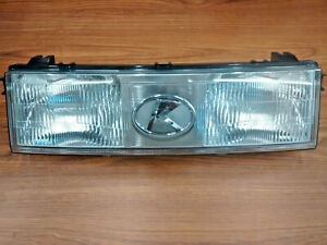 Kubota Head Light Headlight T0421 30013 For Bx Series Tractors See List Below