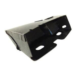 Glove Box Liner Insert For 1973 1979 Ford Truck F Series Made In Usa